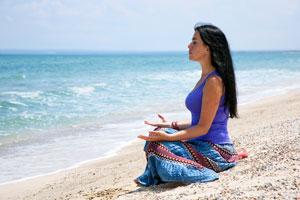 йога для женщин в екатеринбурге