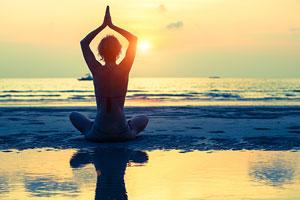 утренняя йога в екатеринбурге