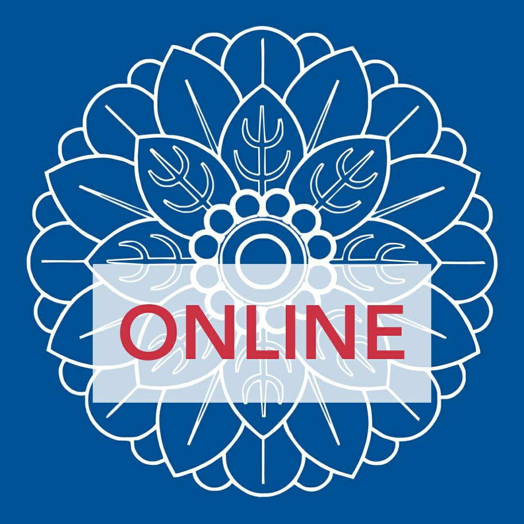 йога онлайн, йога екатеринбруг